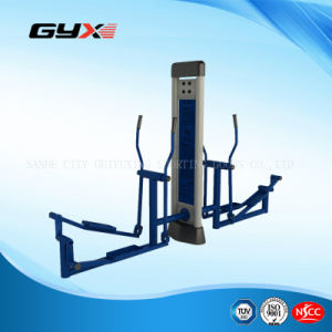 Outdoor Fitness Equipment for Enhancing Human Heart Function for Adult pictures & photos