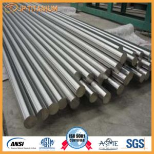 ASTM B348 High Quality Gr5 Industrial Titanium Bar in Stock pictures & photos