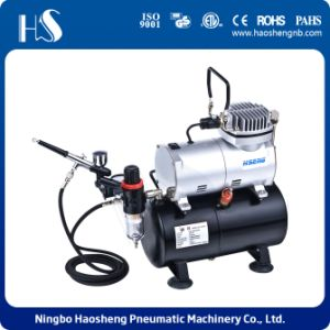 As186k 2016 Best Selling Products Air Compressor pictures & photos