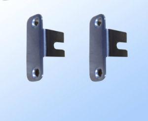 SMT tape feeder parts KXFA1N3AA00 plate