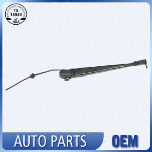 Windscreen Wiper Blade, Wholesale Car Wiper Arm pictures & photos