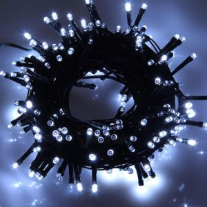200 LED 22m Solar Fairy String Lights for Garden pictures & photos