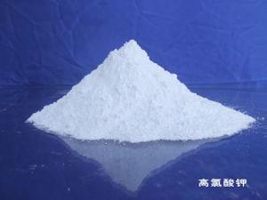 Potassium Perchlorate pictures & photos