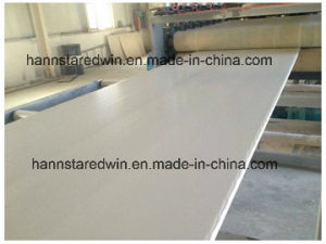 PVC Foam Board for Interior decoration pictures & photos