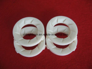 China Wholesale Alumina Ceramic Coffee Grinder pictures & photos