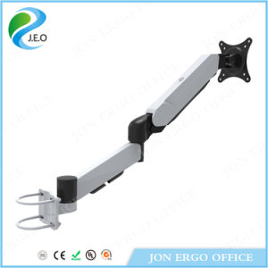 Jeo Ds312b Computer Accessories Adjustable Tilt and Swivel Single Monitor Arm pictures & photos