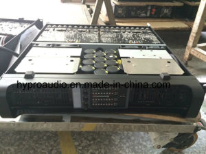 Fp20000q Power Ampliifer, High Power Amplifier, Dual Power Supply Boards, 2200W Amplifier pictures & photos