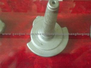 OEM Forging Hub Wheel Hub for Auto Parts pictures & photos