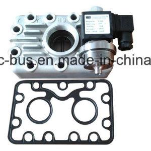Bock Fkx40 Compressor Unloader Head 08709 pictures & photos