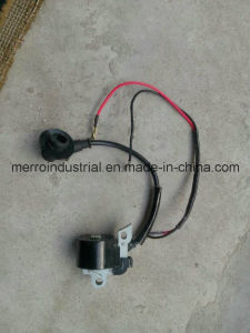 Ms660 Chainsaw Ignition Coil for Chainsaw Replacement pictures & photos