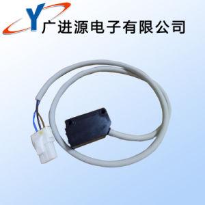 N510058280AA/N510068515AA SMT spare part NPM Flow Sensor pictures & photos