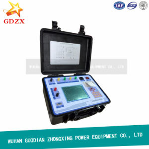 CT on-Site Calibrator pictures & photos
