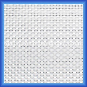 Truck Body Panel Glass Fiber Woven Roving pictures & photos