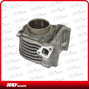 Motorcycle Engine Parts Cylinder Block for Bws125 pictures & photos