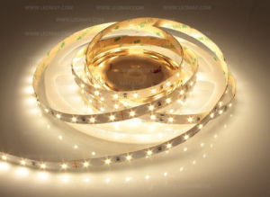 DC24V SMD2835 UL LED Strip Light With Good Quality pictures & photos