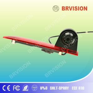 Third Brake Camera for Ford Transit Custom for Cars (BR-RVC07-TC) pictures & photos