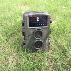 25m Night Vision IR Professional Hunter Digital Camera pictures & photos