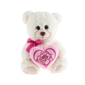 2017 Valentines Day Wholesale Stuffed Animals Plush Teddy Bear pictures & photos