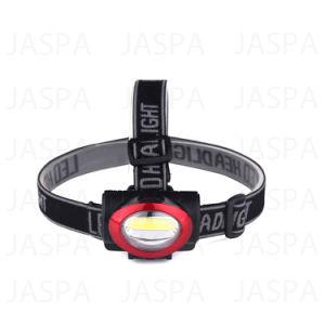 Mini COB LED Headlamp (21-3C016C) pictures & photos
