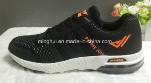 Hot Sales Casual Women and Men Sports Shoes for Running New Style Athletic Shoes Footwear pictures & photos
