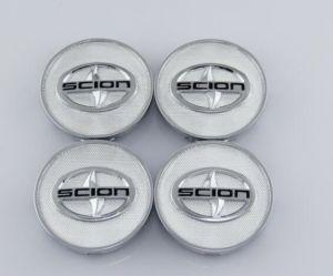 Scion Wheel Hub Cap 68mm pictures & photos