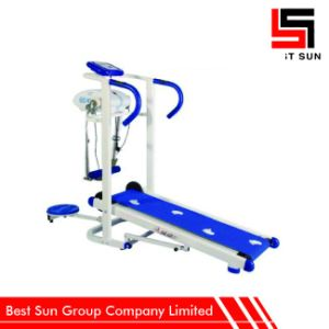 Body Fit Treadmill, Wholesale Gym Equipment Treadmill pictures & photos