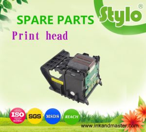 for Print Head HP 8100, for HP 8600 Printhead pictures & photos