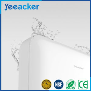 High Quality Whole House Drinking Water Purification System pictures & photos