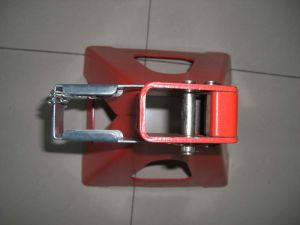 Jack Stand 2tons CE Lift (ZW8802) pictures & photos