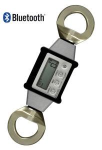 Mini Digital Dynamometer