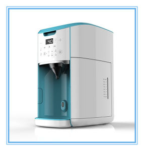 Household Automatic Baby Milk Maker, One Step Milk Machine Formula Maker, Food-Grade Material, Intelligent Temperature Control pictures & photos