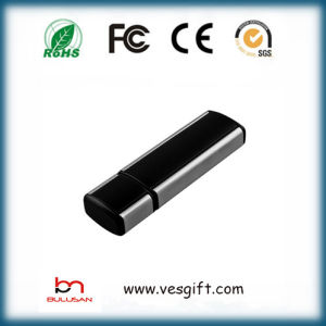 Pendrive 16GB Gadget USB Flash Driver Paypal Free Sample pictures & photos