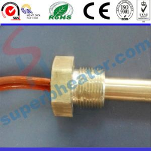 Air Compressor Oil Heating Pipe Cartridge Heaters pictures & photos