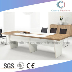 Luxury Office Furniture Conference Desk Meeting Table pictures & photos