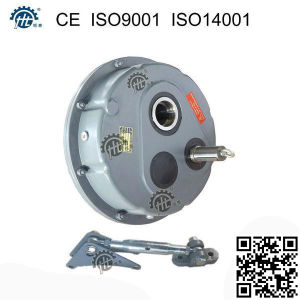 Gearbox Speed Reducers