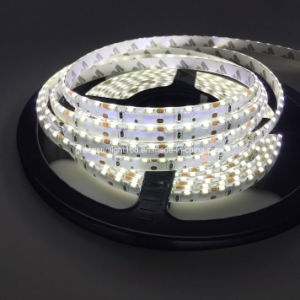 0.6m LED Strip for Panel Light pictures & photos