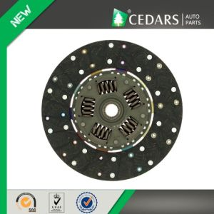 Long Service Life Clutch Disc Assy with SGS ISO 9001 pictures & photos