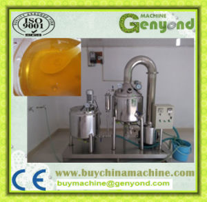 Honey Processing Machine Honey Extraction Machine pictures & photos