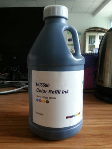 Hc5500 Refilling Ink pictures & photos