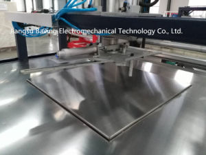 Fabric Automatic Cutting Machine pictures & photos