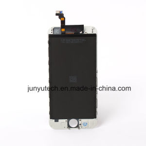 Mobile Phone LCD for iPhone 6plus Touch Screen Display pictures & photos