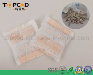 10g Desiccant Clay in Non-Woven Fabric Packet pictures & photos