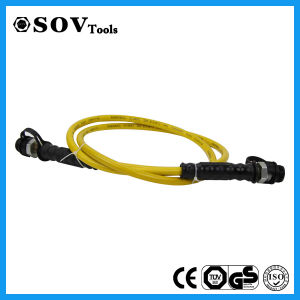 Europe Hot Selling High Pressure Hydraulic Hose (SV21P700) pictures & photos