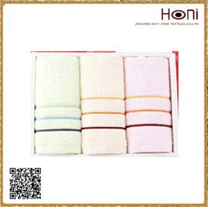 Best Price Bulk Custom Made Cheap Face Towel Wholesale