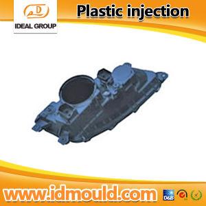 Precision Automotive Plastic Injection Mould for Auto Parts pictures & photos