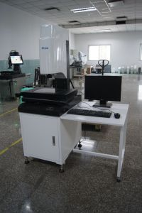 Video Measuring Machine Special Prices for new Customers pictures & photos