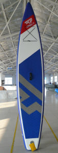 "Sup Paddle Board Surfboard Sup Boards 10′6"", 11′, 11′6"" pictures & photos"