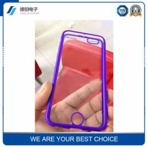 New Cheap Phone Cover / Housing From China supplier pictures & photos