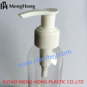 Plastic Lotion Pump 25/410 pictures & photos