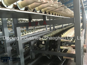 PVC Glove Dipping Machine pictures & photos